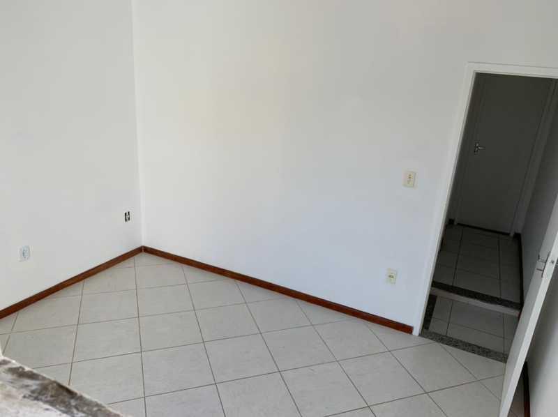 WhatsApp Image 2021-08-05 at 1 - Casa 2 quartos para alugar Rio de Janeiro,RJ - R$ 1.320 - CA0278 - 6