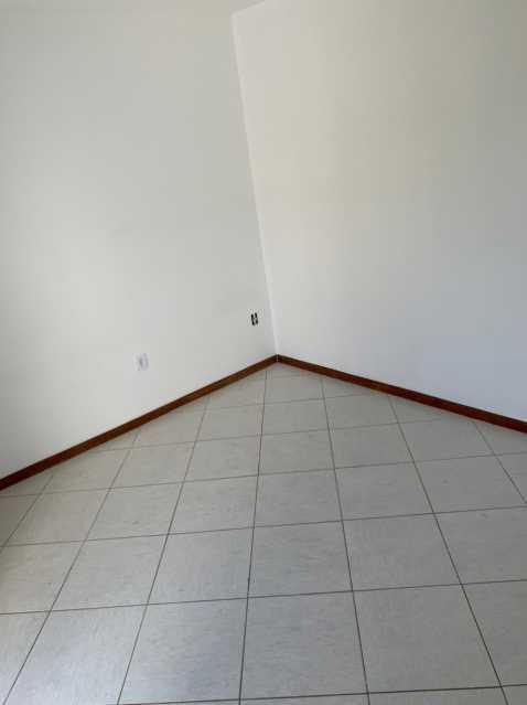 WhatsApp Image 2021-08-05 at 1 - Casa 2 quartos para alugar Rio de Janeiro,RJ - R$ 1.320 - CA0278 - 7