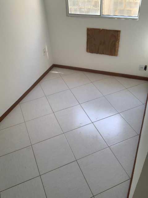 WhatsApp Image 2021-08-05 at 1 - Casa 2 quartos para alugar Rio de Janeiro,RJ - R$ 1.320 - CA0278 - 8