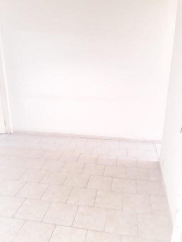 FOTO10 - Casa 1 quarto para alugar Santíssimo, Rio de Janeiro - R$ 600 - CA0280 - 12