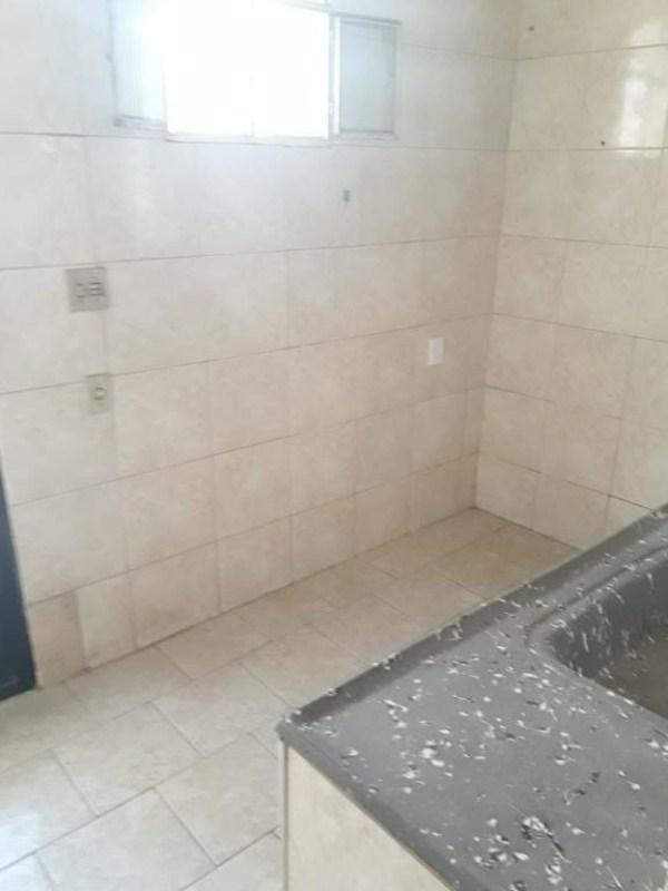 FOTO5 - Casa 1 quarto para alugar Santíssimo, Rio de Janeiro - R$ 600 - CA0280 - 7