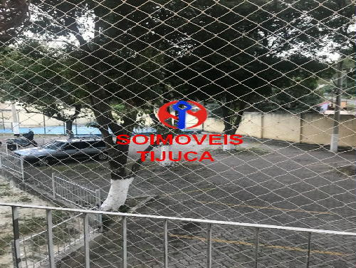 VISTA - PRÓXIMO A RUA CABUÇU - TA25783 - 14