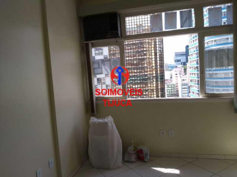 4-sala - Sala Comercial 30m² à venda Centro, Rio de Janeiro - R$ 250.000 - TJSL00001 - 5