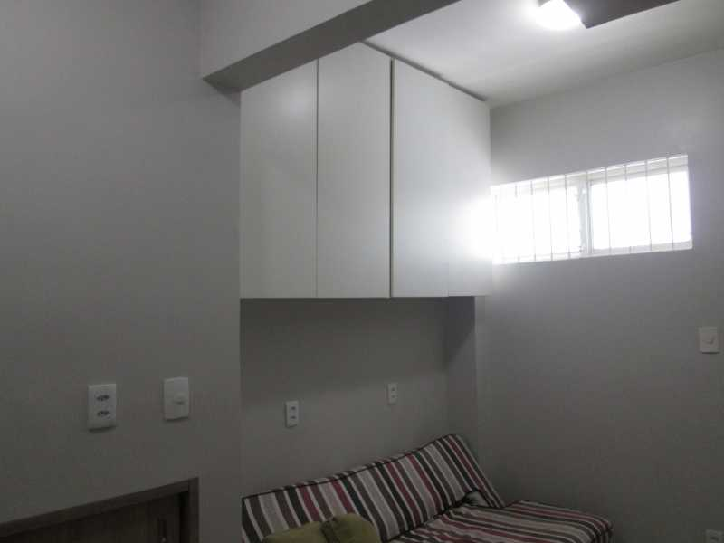 1-12 - Sala Comercial 58m² à venda Barra da Tijuca, Rio de Janeiro - R$ 450.000 - TJSL00005 - 13