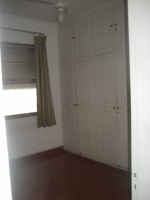 044 - Casa de Vila à venda Rua São Miguel,Tijuca, Rio de Janeiro - R$ 440.000 - TJCV30002 - 10