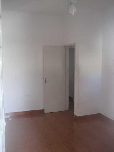 048 - Casa de Vila à venda Rua São Miguel,Tijuca, Rio de Janeiro - R$ 440.000 - TJCV30002 - 11