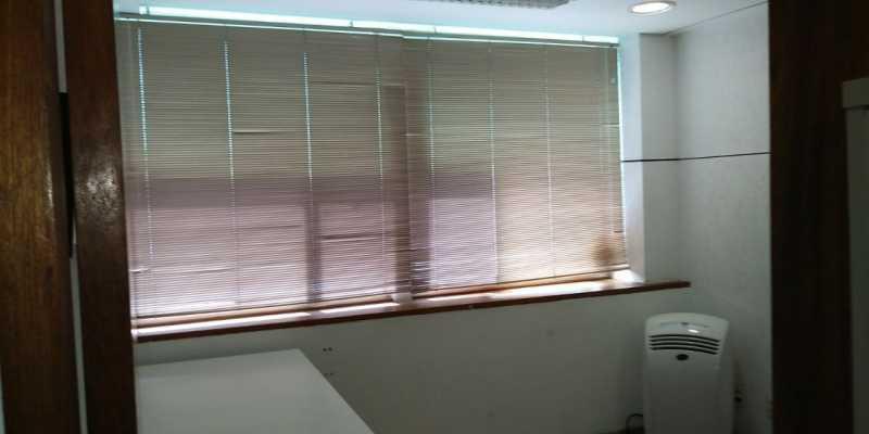 2-sl3 - Sala Comercial 130m² para alugar Centro, Rio de Janeiro - R$ 4.000 - TJSL00006 - 8