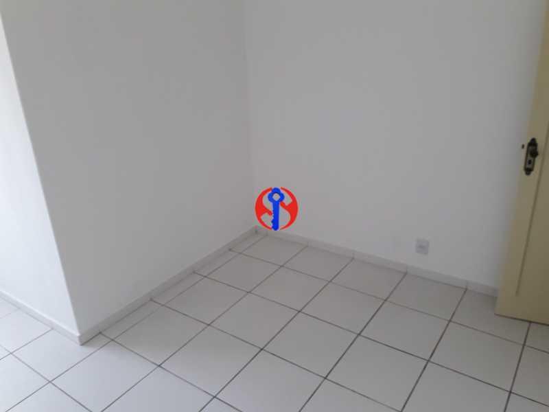 2-QTO2 - Apartamento 3 quartos à venda Vila Isabel, Rio de Janeiro - R$ 280.000 - TJAP30086 - 11