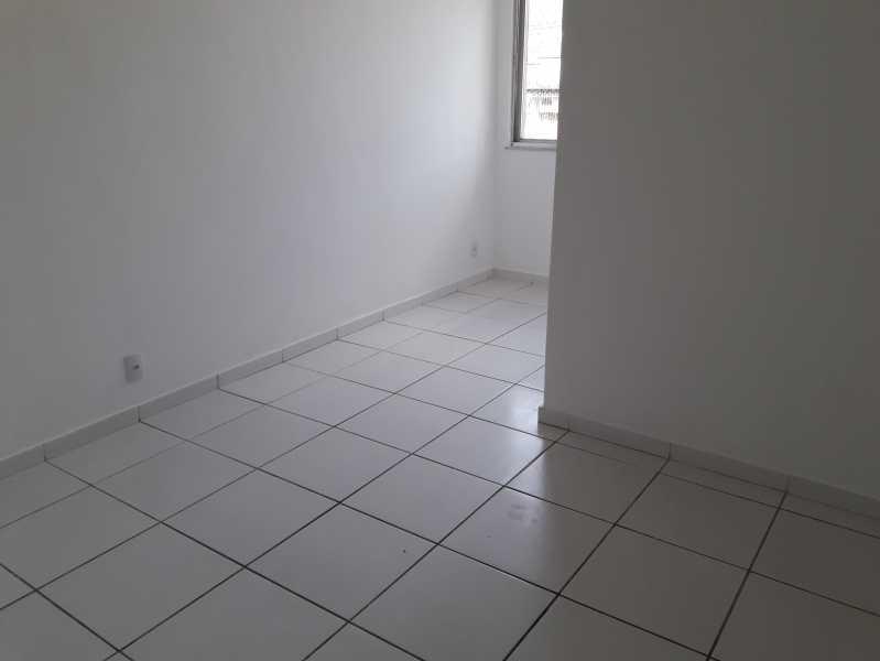 1-sl2 - Apartamento 3 quartos à venda Vila Isabel, Rio de Janeiro - R$ 280.000 - TJAP30086 - 8