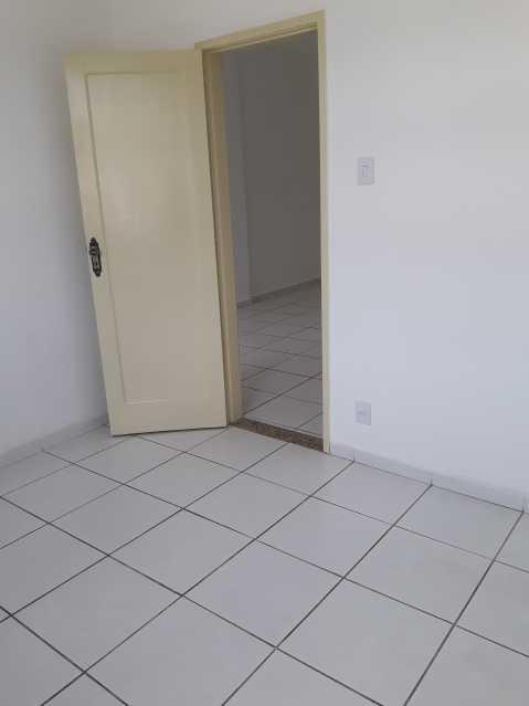 2-qto3 - Apartamento 3 quartos à venda Vila Isabel, Rio de Janeiro - R$ 280.000 - TJAP30086 - 13
