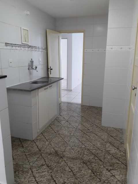 3-coz - Apartamento 3 quartos à venda Vila Isabel, Rio de Janeiro - R$ 280.000 - TJAP30086 - 19