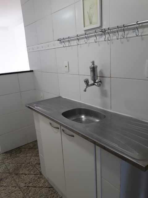 3-coz2 - Apartamento 3 quartos à venda Vila Isabel, Rio de Janeiro - R$ 280.000 - TJAP30086 - 20