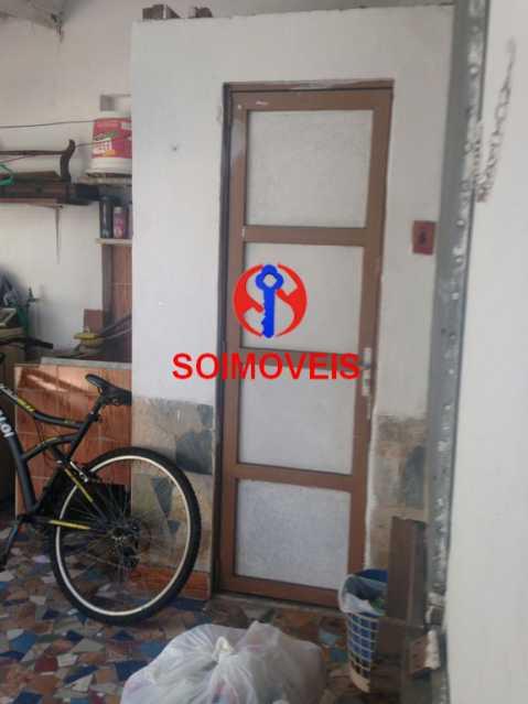 4-AREX2 - Apartamento 2 quartos à venda Vila Isabel, Rio de Janeiro - R$ 350.000 - TJAP20228 - 11