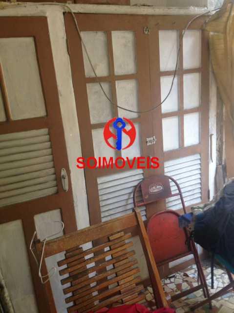 4-AREX4 - Apartamento 2 quartos à venda Vila Isabel, Rio de Janeiro - R$ 350.000 - TJAP20228 - 13