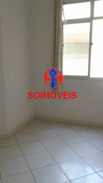 2qt1.1 - Apartamento 1 quarto à venda Tijuca, Rio de Janeiro - R$ 200.000 - TJAP10067 - 7