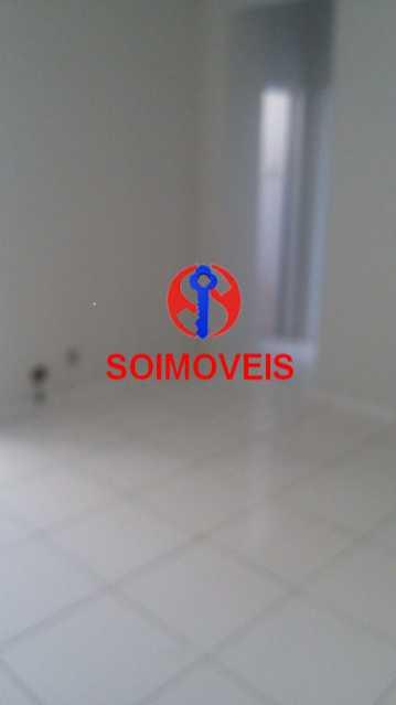 1-SL2 - Apartamento 1 Quarto À Venda Tijuca, Rio de Janeiro - R$ 210.000 - TJAP10089 - 5