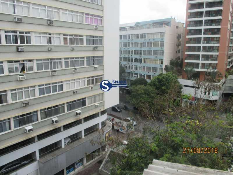 0-vis - Apartamento 2 quartos para alugar Tijuca, Rio de Janeiro - R$ 1.600 - TJAP20321 - 4