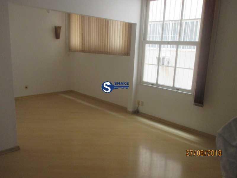 1-sl - Apartamento 2 quartos para alugar Tijuca, Rio de Janeiro - R$ 1.600 - TJAP20321 - 5