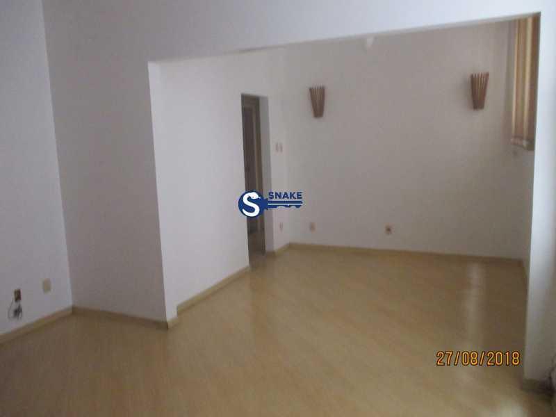 1-sl2 - Apartamento 2 quartos para alugar Tijuca, Rio de Janeiro - R$ 1.600 - TJAP20321 - 6