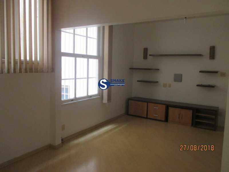 1-sl3 - Apartamento 2 quartos para alugar Tijuca, Rio de Janeiro - R$ 1.600 - TJAP20321 - 7
