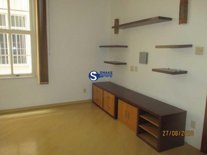 1-sl4 - Apartamento 2 quartos para alugar Tijuca, Rio de Janeiro - R$ 1.600 - TJAP20321 - 8