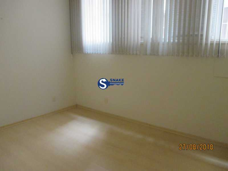 3-1qto - Apartamento 2 quartos para alugar Tijuca, Rio de Janeiro - R$ 1.600 - TJAP20321 - 10