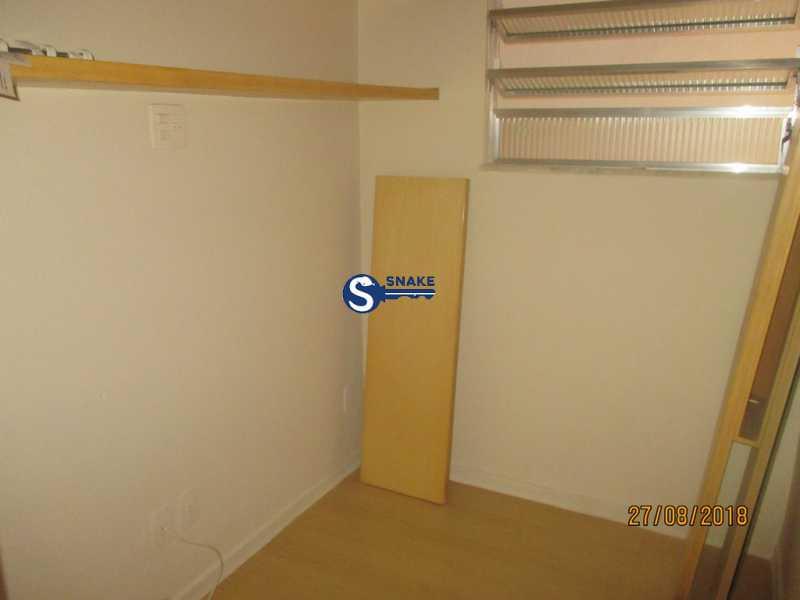3-2qto - Apartamento 2 quartos para alugar Tijuca, Rio de Janeiro - R$ 1.600 - TJAP20321 - 11