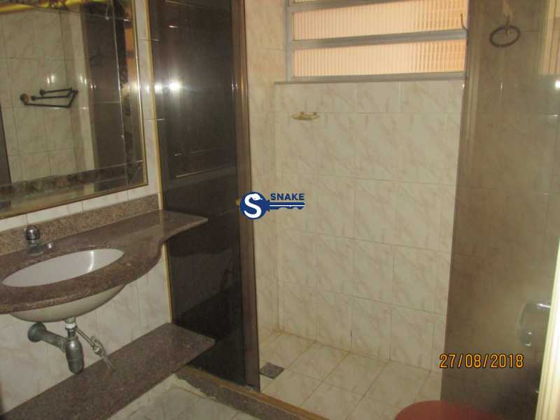 4-bhs - Apartamento 2 quartos para alugar Tijuca, Rio de Janeiro - R$ 1.600 - TJAP20321 - 12