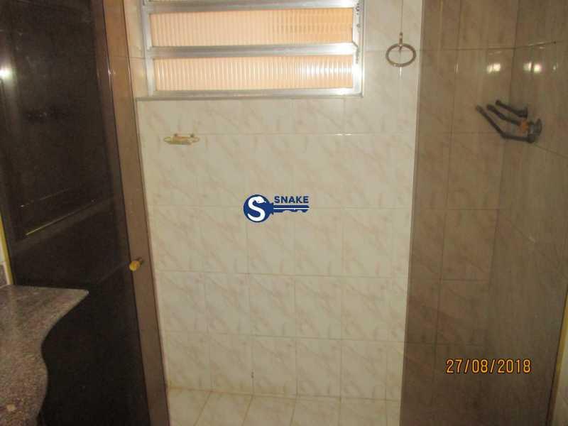 4-bhs2 - Apartamento 2 quartos para alugar Tijuca, Rio de Janeiro - R$ 1.600 - TJAP20321 - 13