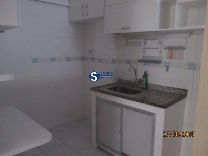 5-coz - Apartamento 2 quartos para alugar Tijuca, Rio de Janeiro - R$ 1.600 - TJAP20321 - 14
