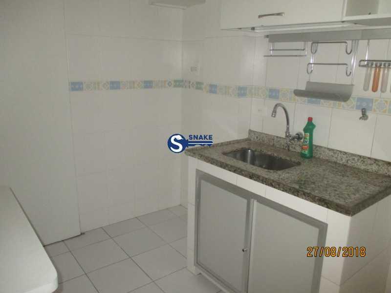 5-coz2 - Apartamento 2 quartos para alugar Tijuca, Rio de Janeiro - R$ 1.600 - TJAP20321 - 15