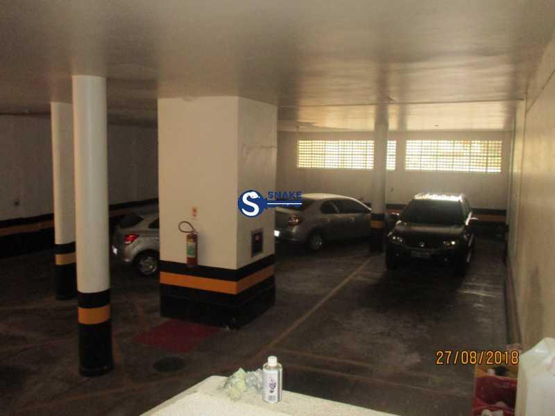 7-gar - Apartamento 2 quartos para alugar Tijuca, Rio de Janeiro - R$ 1.600 - TJAP20321 - 17