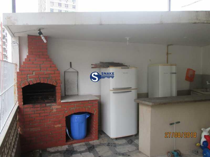 8-terr2 - Apartamento 2 quartos para alugar Tijuca, Rio de Janeiro - R$ 1.600 - TJAP20321 - 19