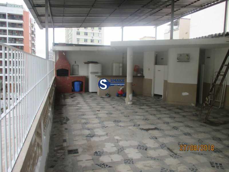 8-terr3 - Apartamento 2 quartos para alugar Tijuca, Rio de Janeiro - R$ 1.600 - TJAP20321 - 20