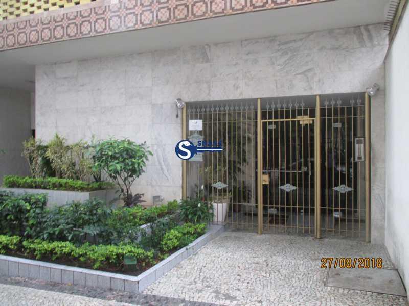 9-fac - Apartamento 2 quartos para alugar Tijuca, Rio de Janeiro - R$ 1.600 - TJAP20321 - 21