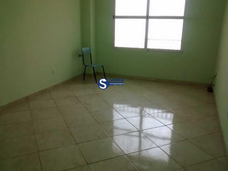 1sl1.0 - Sala Comercial 40m² para alugar Centro, Rio de Janeiro - R$ 1.000 - TJSL00017 - 3
