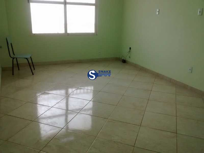 1sl1.1 - Sala Comercial 40m² para alugar Centro, Rio de Janeiro - R$ 1.000 - TJSL00017 - 1