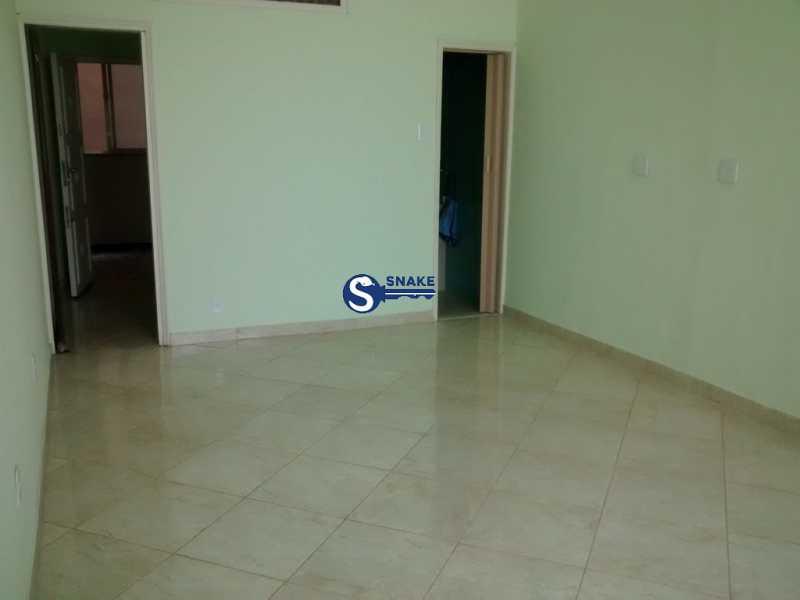 1sl1.2 - Sala Comercial 40m² para alugar Centro, Rio de Janeiro - R$ 1.000 - TJSL00017 - 4