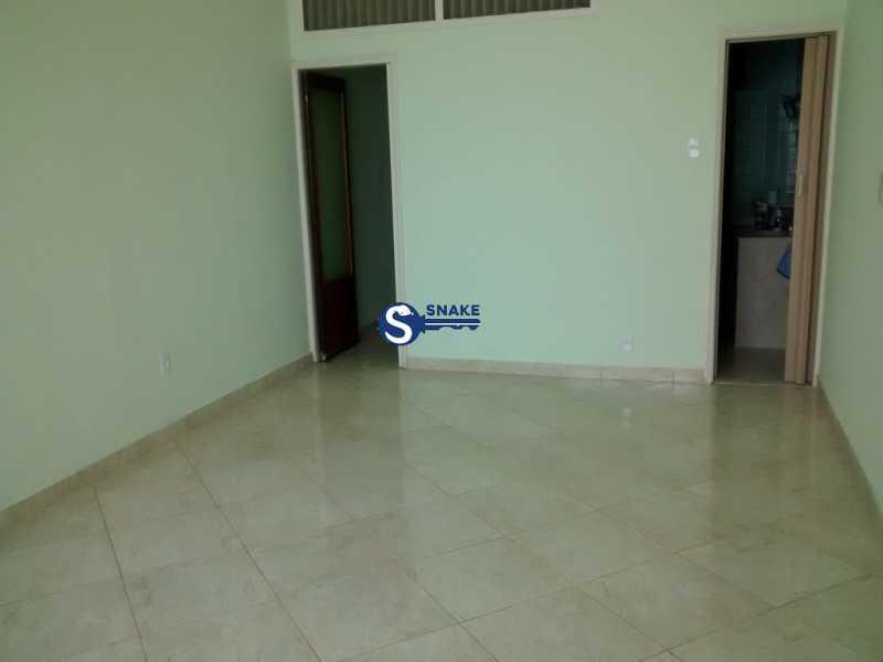 1sl1.3 - Sala Comercial 40m² para alugar Centro, Rio de Janeiro - R$ 1.000 - TJSL00017 - 5