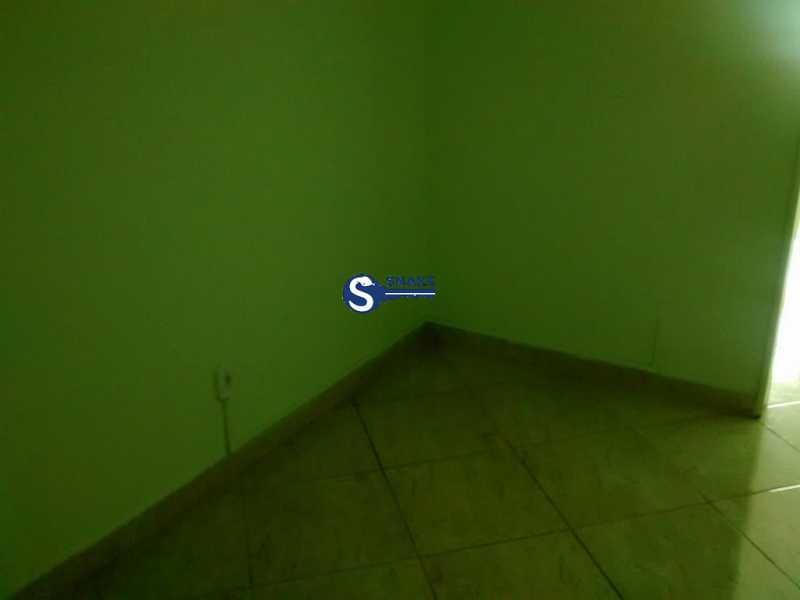 1sl2 - Sala Comercial 40m² para alugar Centro, Rio de Janeiro - R$ 1.000 - TJSL00017 - 6