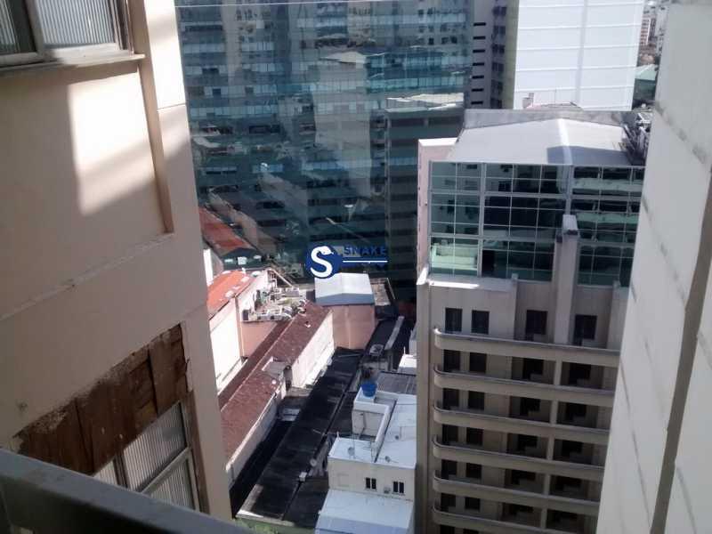 3vis2 - Sala Comercial 40m² para alugar Centro, Rio de Janeiro - R$ 1.000 - TJSL00017 - 11