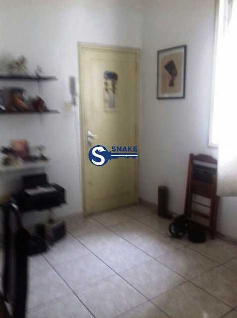 SL - Apartamento 2 quartos para alugar Vila Isabel, Rio de Janeiro - R$ 1.500 - TJAP20359 - 4