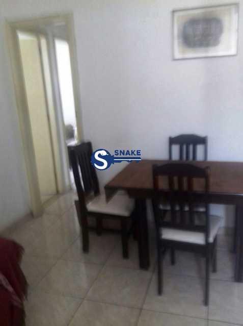 SL - Apartamento 2 quartos para alugar Vila Isabel, Rio de Janeiro - R$ 1.500 - TJAP20359 - 5
