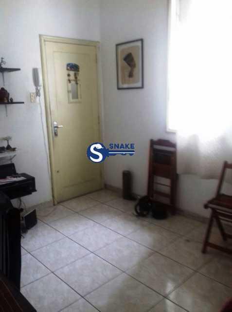 SL - Apartamento 2 quartos para alugar Vila Isabel, Rio de Janeiro - R$ 1.500 - TJAP20359 - 3