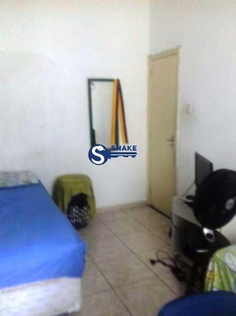 2QT1.1 - Apartamento 2 quartos para alugar Vila Isabel, Rio de Janeiro - R$ 1.500 - TJAP20359 - 8
