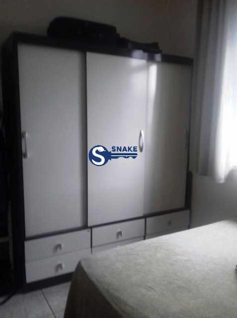 2QT2.1 - Apartamento 2 quartos para alugar Vila Isabel, Rio de Janeiro - R$ 1.500 - TJAP20359 - 10