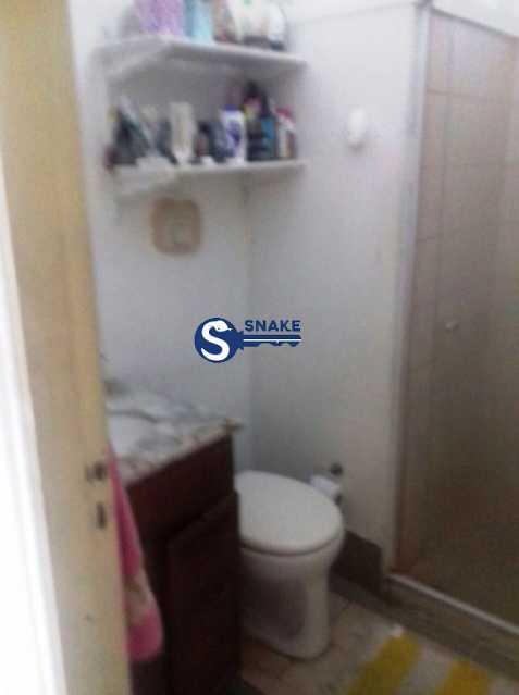 3BH - Apartamento 2 quartos para alugar Vila Isabel, Rio de Janeiro - R$ 1.500 - TJAP20359 - 11