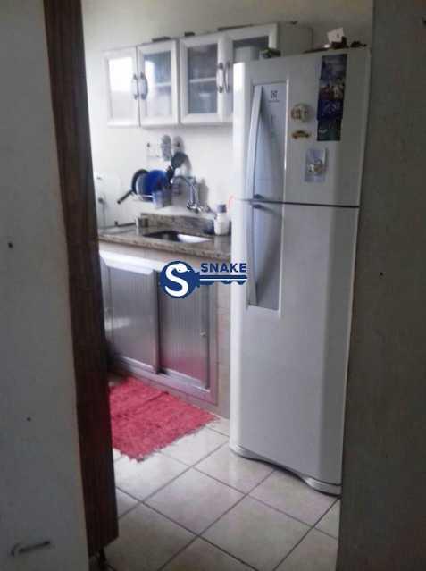 4CZ - Apartamento 2 quartos para alugar Vila Isabel, Rio de Janeiro - R$ 1.500 - TJAP20359 - 12
