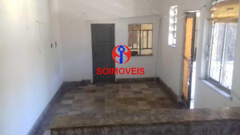 2-ANEX - Galpão 700m² à venda Rua Aguiar Moreira,Bonsucesso, Rio de Janeiro - R$ 1.800.000 - TJGA00001 - 14