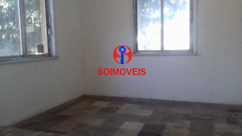 2-ANEX2 - Galpão 700m² à venda Rua Aguiar Moreira,Bonsucesso, Rio de Janeiro - R$ 1.800.000 - TJGA00001 - 15